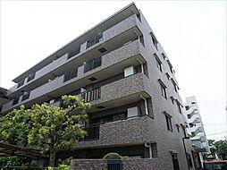 京王橋本パークホームズ弐番館 405