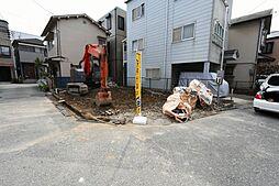兵庫県西宮市生瀬東町