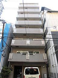 ラーク浜田ビル[7階]の外観