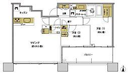 シティータワー武蔵小杉