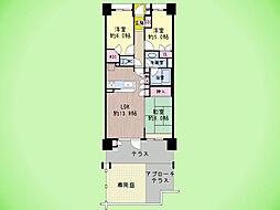川崎サイトシティ1番館
