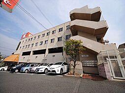北千里駅 1.8万円