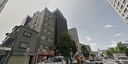 兵庫県神戸市兵庫区下沢通の賃貸マンションの外観