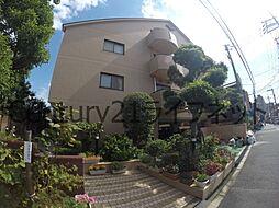 東三国駅 4.3万円