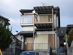 愛知県瀬戸市窯町