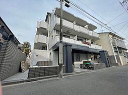 ワコーレ高円寺