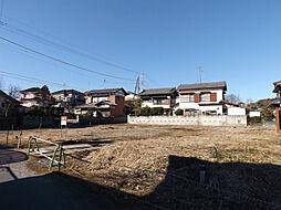 JR小林駅まで...