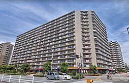 15階部分「東大島ファミールハイツ1号館」大島Selection