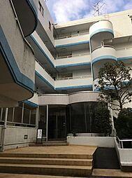 二俣川ダイカンプラザ2号館