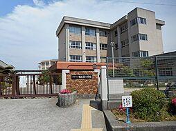 楠見東小学校
