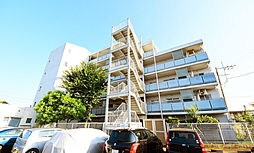 横浜片倉町パーク・ホームズ