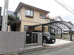 愛媛県新居浜市横水町6-21