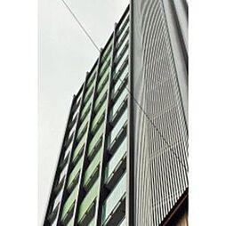 KAMIMAEZU RISE(上前津ライズ)[3階]の外観