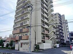ルネサンス北戸田ザ・フェイス 中古マンション