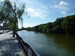 明石公園(73...