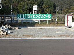 兵庫県姫路市仁豊野