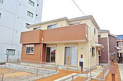 大阪府堺市東区日置荘西町5丁