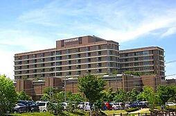 九州病院(13...