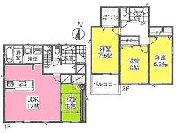埼玉県狭山市大字東三ツ木351-11
