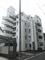 ホワイトキャッスル岩倉2