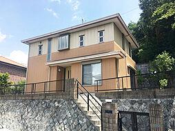 兵庫県西宮市名塩山荘