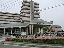 越谷市立病院 ...