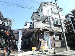 神奈川県横浜市鶴見区獅子ケ谷2丁目36
