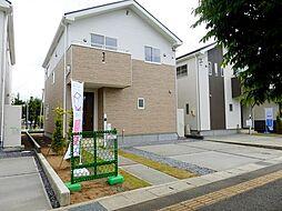 長野県長野市大字石渡