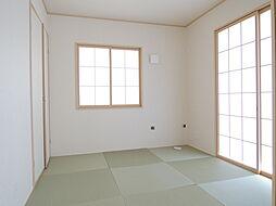琉球畳のモダン...