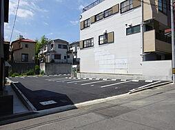 東岡崎駅 0.6万円