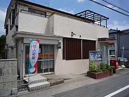 栄郵便局徒歩1...