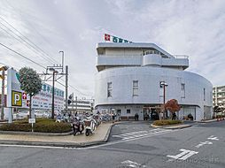 西東京中央総合...