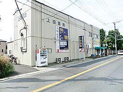 上田医院 91...