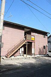 宍道駅 4.5万円