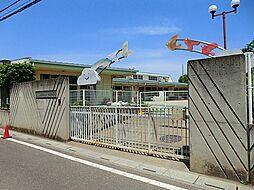 大井保育所(3...