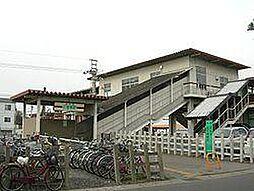 最寄駅:東武宇...
