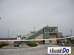 島田駅まで徒歩...