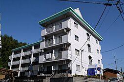 新飯塚駅 2.0万円