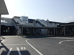 石山駅(JR ...