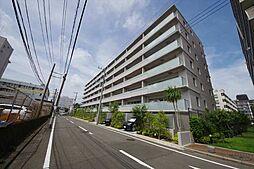 ライオンズ横浜鴨居ザ・リゾーティア