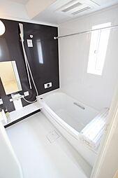 浴室乾燥・暖房...