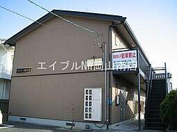 岡山駅 3.9万円