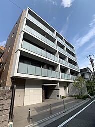 JR山手線 大塚駅 徒歩6分の賃貸マンション