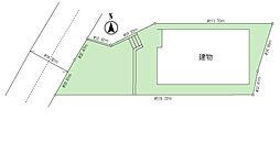 神奈川県横須賀市長沢4丁目