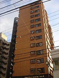 ライオンズマンション本町通第ニ
