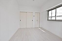 ブルースクエア響IV[405号室]の外観