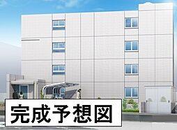 西武国分寺線 恋ヶ窪駅 徒歩11分の賃貸マンション