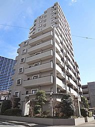 小田急線 相模大野駅 相模大野7丁目 マンション