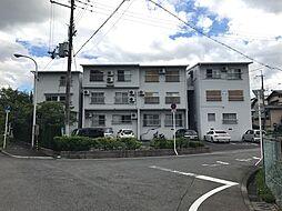竹城台コーポ