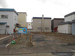 札幌市白石区菊水元町一条4丁目